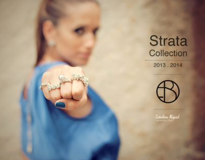 Strata Collection