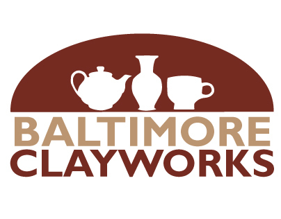Identity Project: Baltimore Clayworks