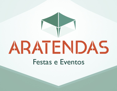 Aratendas