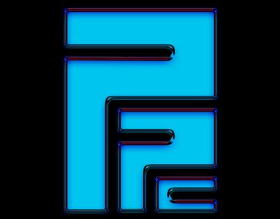 Portage Plastics Logo Redux