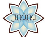 Jnana Yoga Therapy
