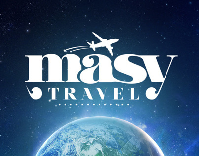 Masy Travel