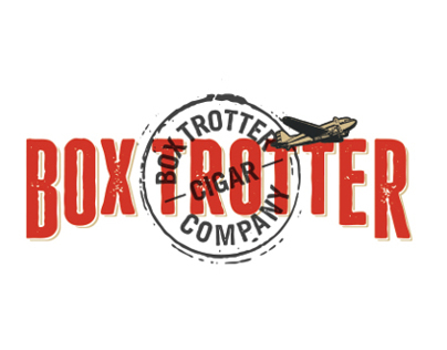 Box Trotter Cigar Company
