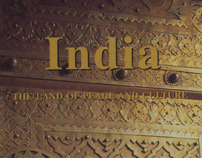Trans Indus - Travel brochure