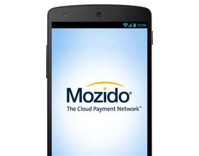 Mozido Mobile Payments