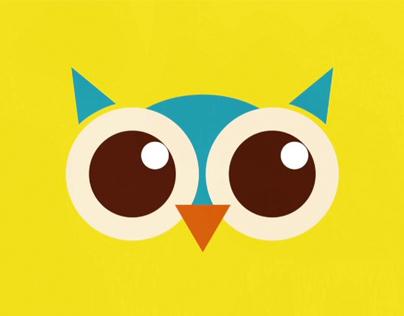 GooRoo-U Investor Pitch Video