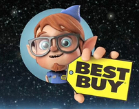 PSYOP // BEST BUY