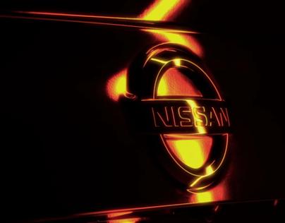 Nissan / Qashqai / Global Reveal