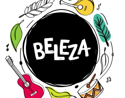 Beleza, Radio X