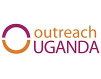 Outreach Uganda