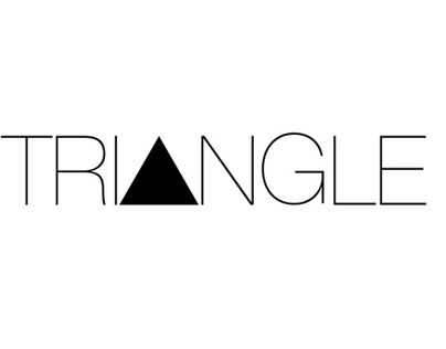The Triangle and Color