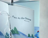 Snow Books Series