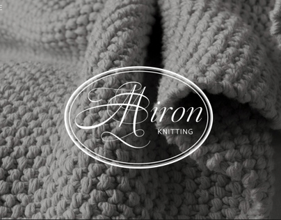 Miron Knitting