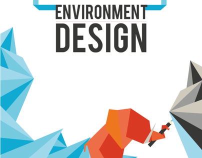 Elephant Design-Company Profile book 3 (Environment)