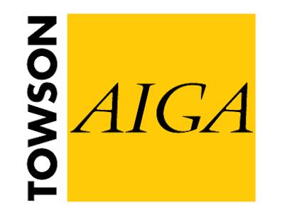 Towson AIGA