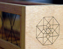 Wine Bottle Project | Tesseract