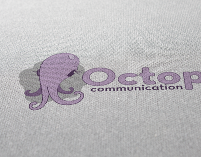 Octopus Communication