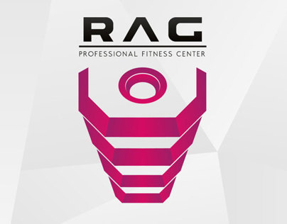 RAG Professional Fitness Center
