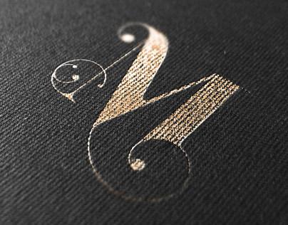 Maillot™ - Branding