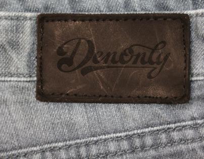 Denonly