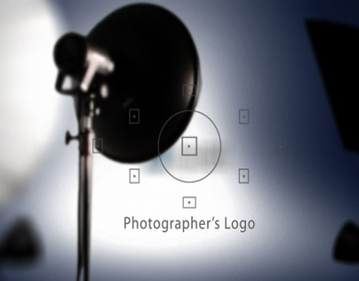 Photographers Motion Logo