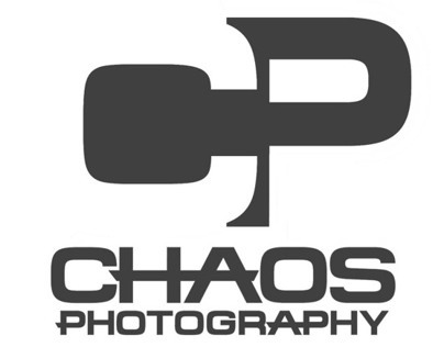 Chaos Photography
