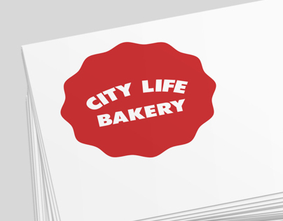 City Life Bakery