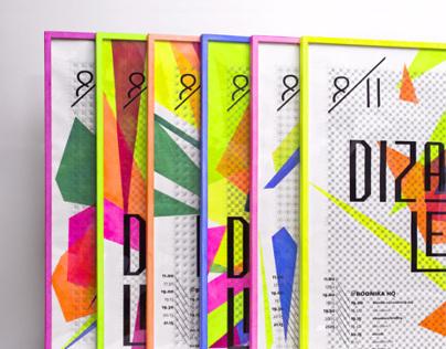 Designeyland / Dizajnilend