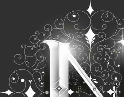 Nita Type