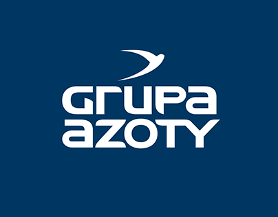 Grupa Azoty TV Commercial
