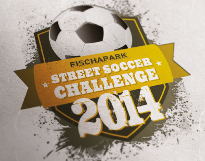 PITCH PRESENTATION | Fischapark Austria