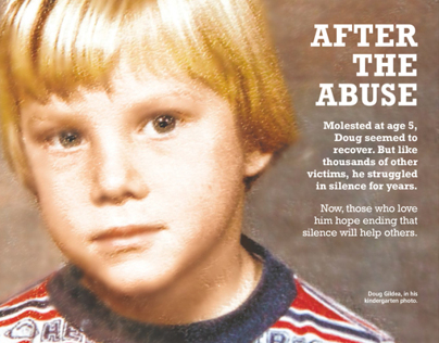 After The Abuse