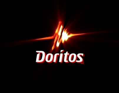 Doritos Crash the Superbowl Entry