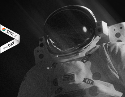 MoonCamp - APP