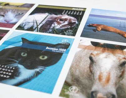 Calendar | Lollypop Farm Animal Humane Society