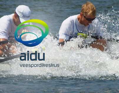 Aidu Watersport Center