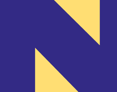 Northwestern Law Admissions Materials