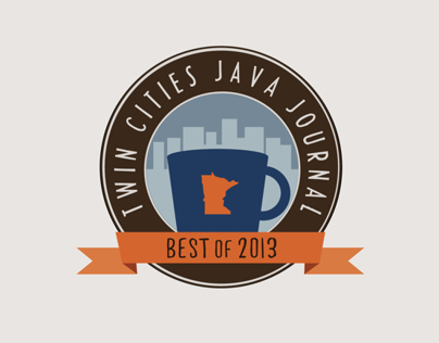Twin Cities Java Journal (in progress)
