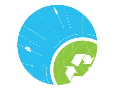 TN Green Initiative