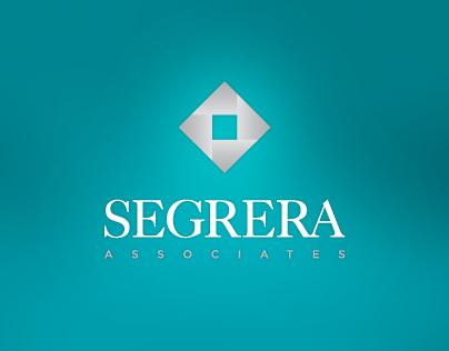 Segrera Branding