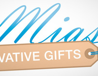 MiasInnovativeGifts.com web site