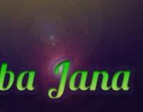 Zumba Jana