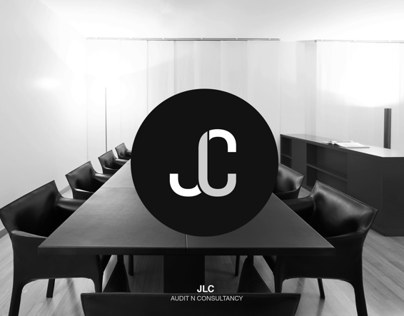 JLC IDENTITY CREATION