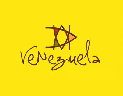 Venezuela Gastronomica Identity