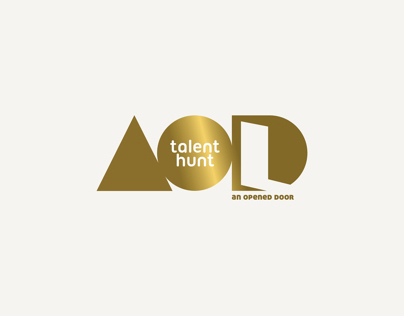 AOD - Talent hunt