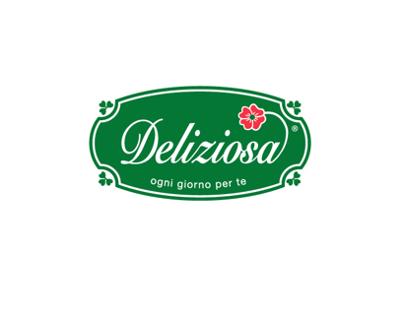 Deliziosa - TV SPOT