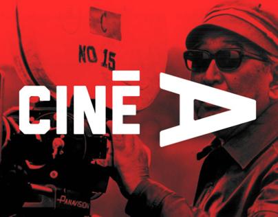Ciné A