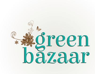 Green Bazaar