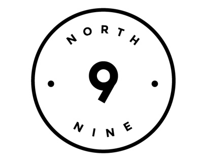 NORTH NINE