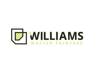 Williams Master Painters